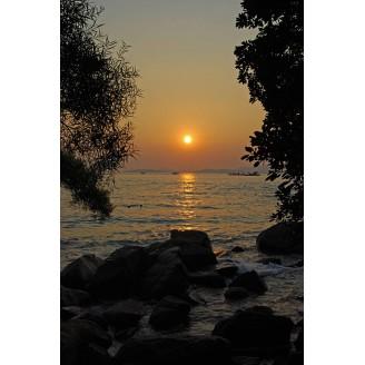 Photo 22 - Coucher du Soleil 1