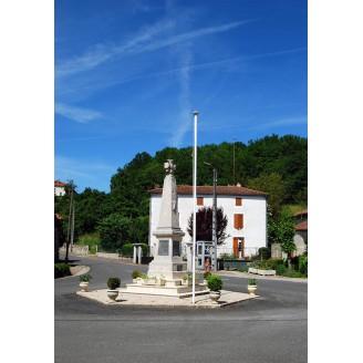 Photo 7 - Monument aux Morts